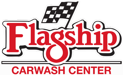 Flagship Car Wash Center